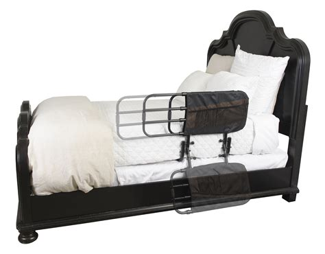handicap bed rails handicap bed rails bedding bed rails for queen size bed