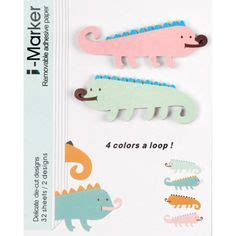 Stick Marker Warna Warni 1 1000 images about stick memo combos on