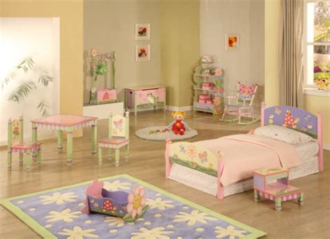 whimsical bedroom ideas what a cute whimsical bedroom set bedroom ideas for girls pinter