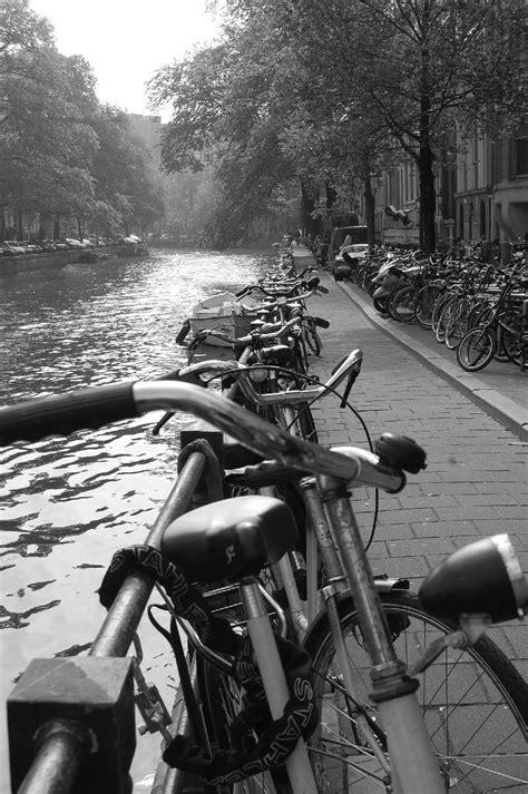 Amsterdam Noir Et Blanc by Photo Noir Et Blanc V 233 Lo Sur Les Berges 224 Amsterdam