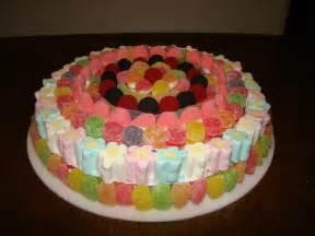 tortas golosineras imgenes imagenes de tortas de golosinas imagui