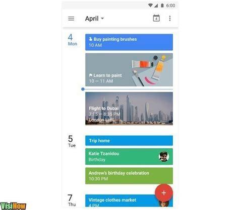 Best Calendar App For Couples Best Shared Calendar Apps For Couples Simply Us Vs