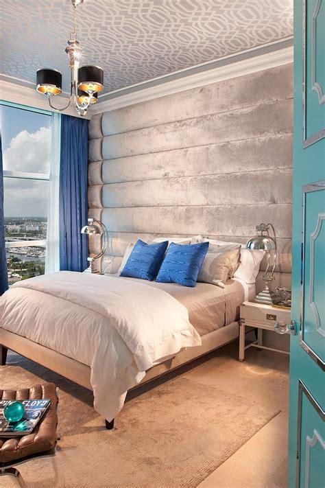 best 25 hollywood regency bedroom ideas on pinterest hotel inspired bedroom hollywood 65 best hollywood regency style images on pinterest get