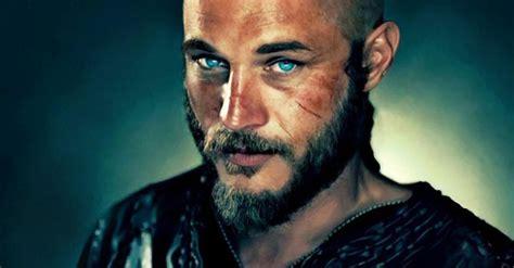 why did ragnar cut his hair vikings why did ragnor cut his hair man braid hairstyle guide