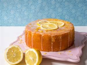 buttermilch zitronen kuchen zitronenkuchen mit buttermilch rezepte suchen