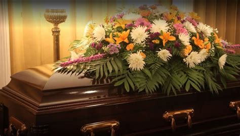 home baldi funeral home of philadelphia