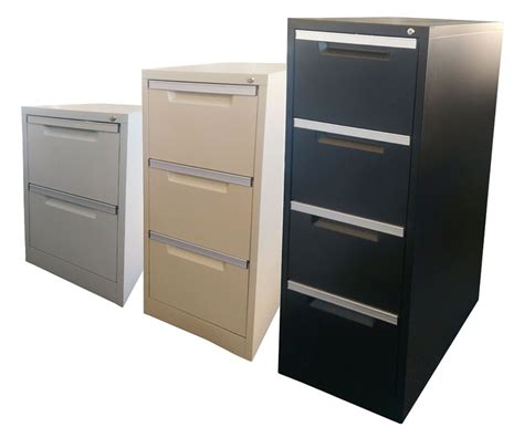 File Cabinets Clearance Style   yvotube.com