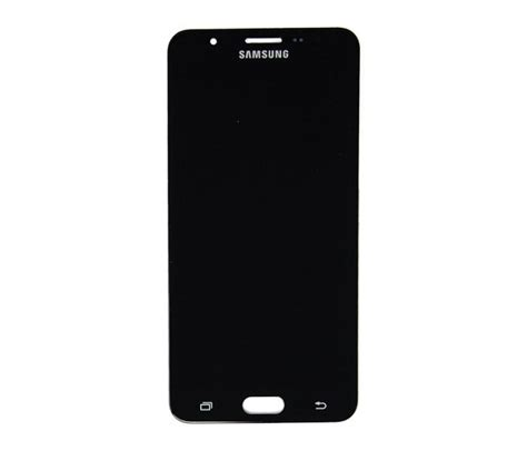 Lcd Samsung J7 Prime samsung galaxy j7 prime lcd screen digitizer replacement