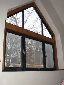 Gable Roof Windows 12 Best Images About Gable End Windows On