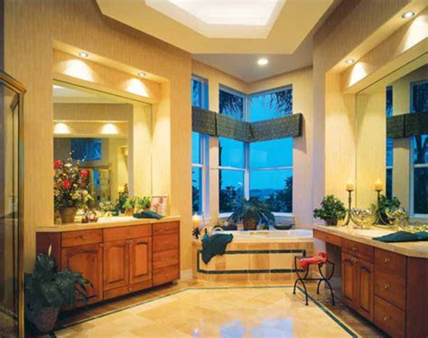 mediterranean home interior contemporary mediterranean interiors images