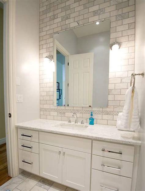 small narrow bathroom with shower layout google search small narrow bathroom narrow bathroom and bathroom floor