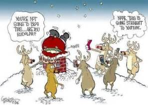 christmas jokes bear tales