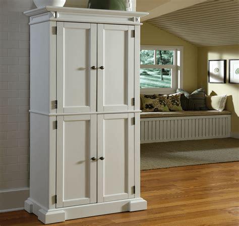 white kitchen storage cabinets target easyhometipsorg