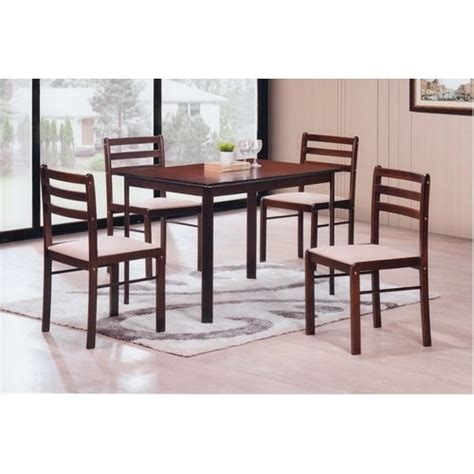 9 mesmerizing kitchen table sets 200 bucks which