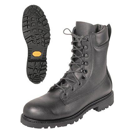 pro warrington boots pro warrington 8 quot wildland boot plain toe nfpa berry