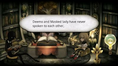 deemo full version apk android deemo apk mod data free download