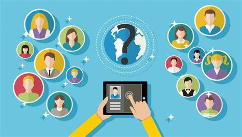 imagenes de personas en redes sociales valdeladigital las redes sociales