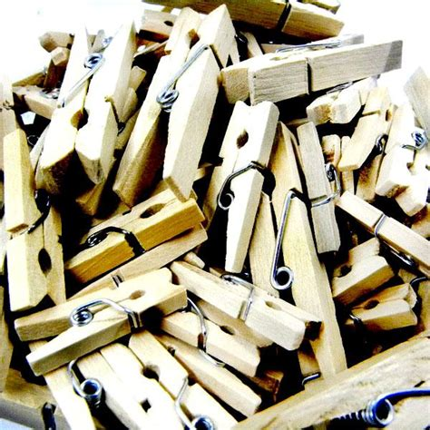 wholesale woodworking supplies wholesale crafts supplies