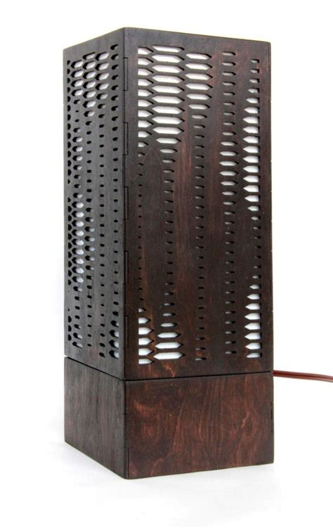 laser cut l shade 17 best images about 3d print and lasercut ls on