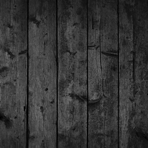 black wood background black wood texture background vector free