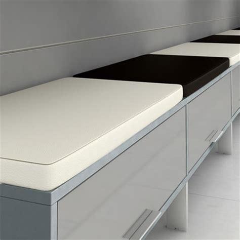mascagni ufficio minimax mascagni spazio ufficio uffici prodotti e interiors