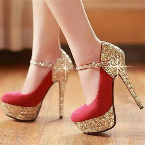 how high are high heels high heel tips tips for wearing high heels