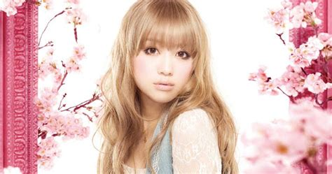 kana nishino best friend mp3 320kbps cloudyfs mp3 nishino kana 9th single best friend