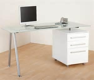 Desks For Home Office Uk Desks Storage Chrisbeon