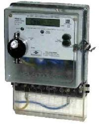 Packing I One Isi 10 Shogun New Chamber Diskon single phase electronic energy meter manufacturers