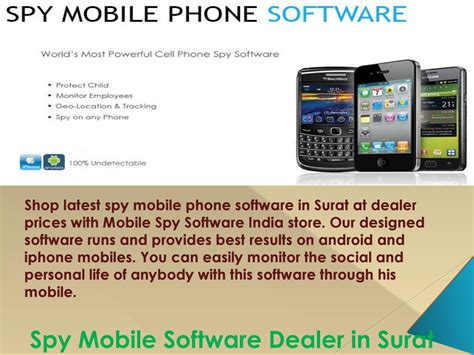 mobile spying software best mobile phone software in surat by mobile issuu