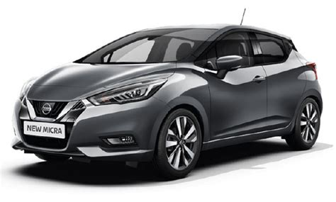 nissan new new nissan micra deals new micra for sale nissan retail