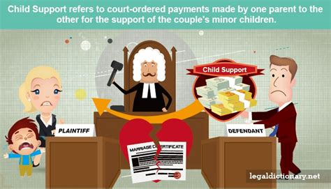 Maryland Judiciary Search Child Support Child Support Definition Exles Cases Processes