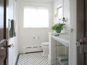 black white bathroom ideas bathroom design ideas and more