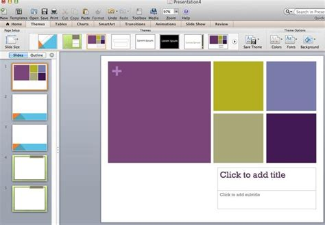 top powerpoint tips what i ve learned thus far on the