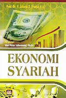 Buku Hukum Ekonomi Syariah Pengarang Prof Dr Drs H Abdul Manan S toko buku rahma ekonomi syariah