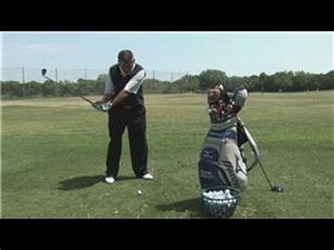 golf swing mechanics golf swing mechanics how to hit on a golf