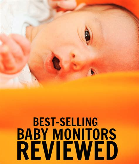 best baby monitor best baby monitors alpha
