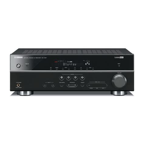 surround sound receiver with pre outs best home theater