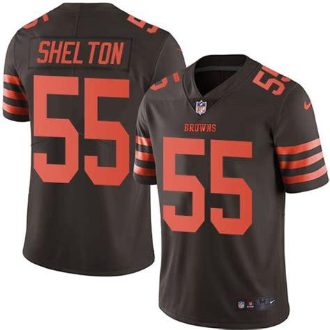 youth orange carson palmer 9 jersey reassured p 1124 youth cleveland browns 12 josh gordon orange jersey
