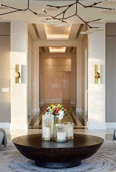 design inspiration elegant the most elegant interior design inspiration by finchatton