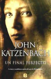 un final perfecto un final perfecto agapea libros urgentes