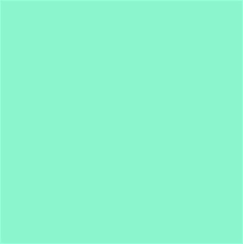 found on weddingbee your inspiration today mint green the color board