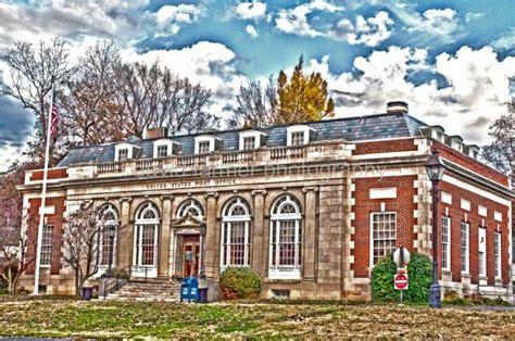 rogersville post office rogersville tn