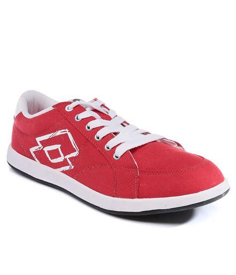 buy sport shoe buy lotto sport shoe on snapdeal paisawapas