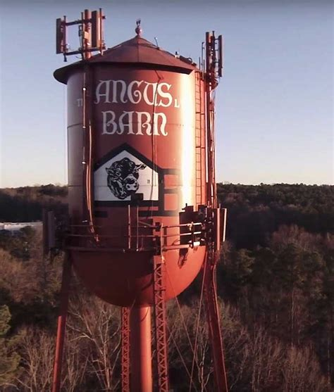 Angus Barn Gift Card - angus barn photo galleries and videos best steaks fine wines premier event space