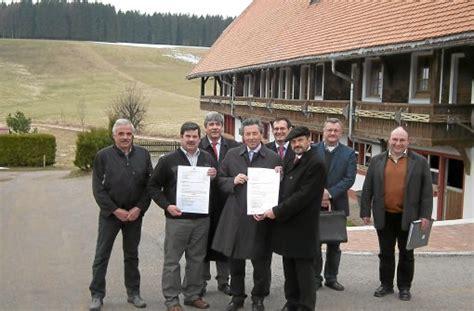 heim und haus terrassenüberdachung 412 michael karlheim bilder news infos aus dem web