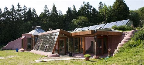 inexpensive eco homes how to build an inexpensive eco friendly home daily waffle