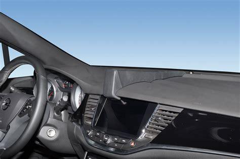 Navi F Rs Auto by Opel Astra K Navi Halterung Handyhalterung Ab Baujahr 2015