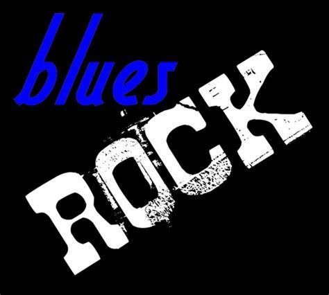 Rok Blus 1 fethiye oludeniz events rock blues night jpg 1 024 215 923 p 237 xeles blues rock world