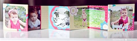 templates for accordian cards whcc s day diy cards whcc accordion albums
